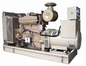 25 kva cummins diesel generator,4B3.9-G1