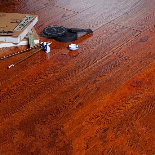 HanShan PVC Floor Covering