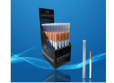 2011 Disposable Electronic cigarette ,Electronic cigarette