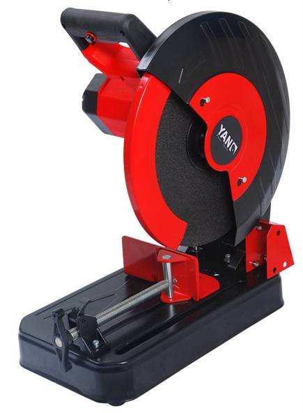 2480w 3800rpm chop saw