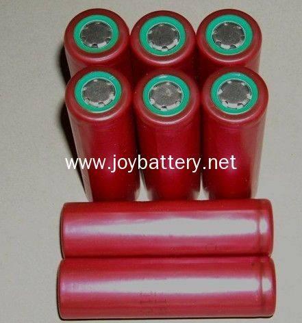 Original Sanyo UR18650ZTA 3000mah 18650 battery Sanyo UR18650ZTA li-ion battery 3.7v 3000mah 18650 r