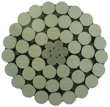 All Aluminum Conductor (AAC) & Aluminum Conductor Steel Reinforced (ACSR)