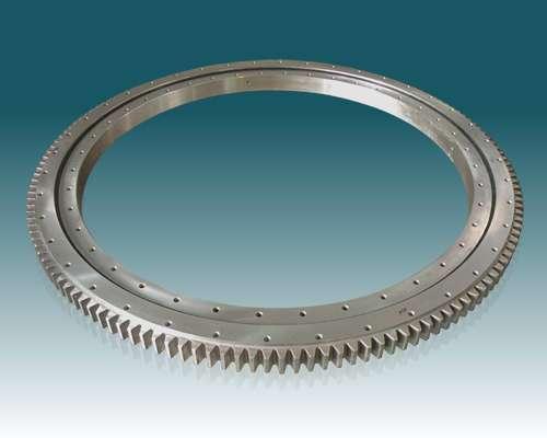 OEM komatsu slewing ring
