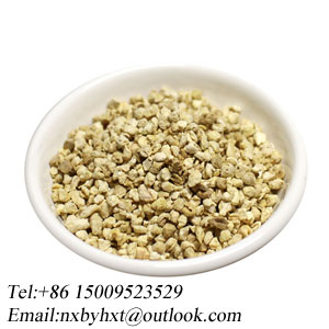 1-3,3-5 mm CornCob powder For Animal Feeding and Beading