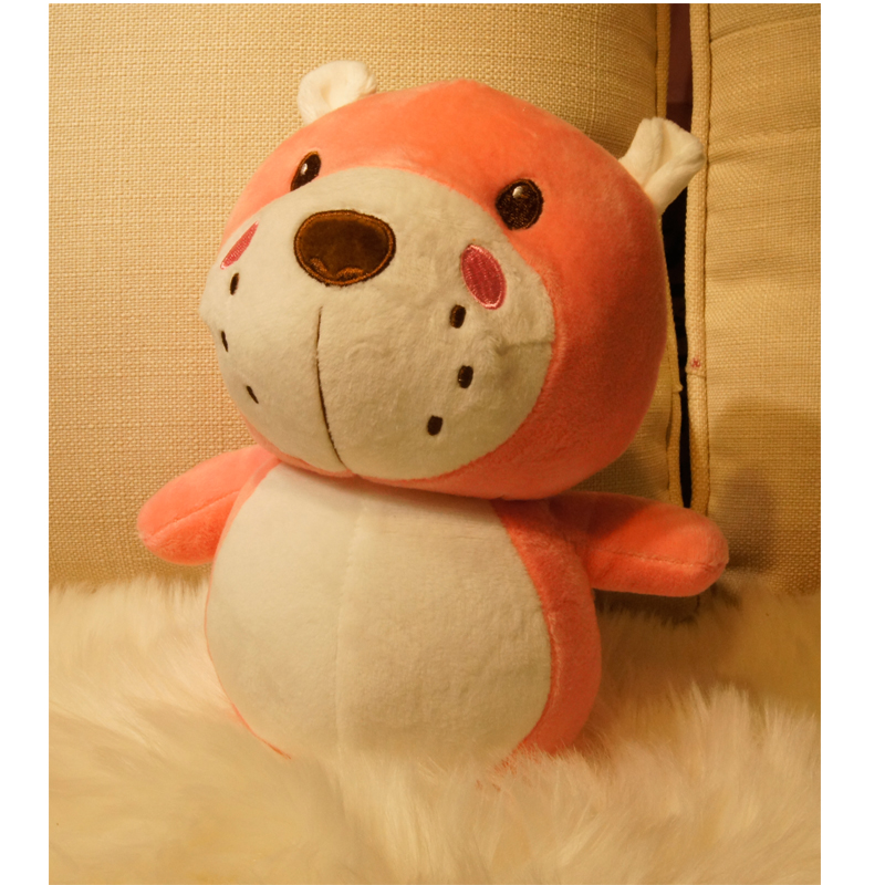 2017 New Design Favourite Cute Doll on sale