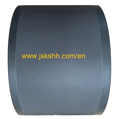 Plasma Spraying Ceramic Anilox Roll for Coating