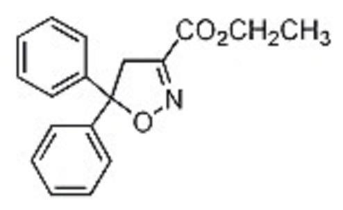 safener,isoxadifen,isoxadifen-ethyl,163520-33-0,cyprosulfamide