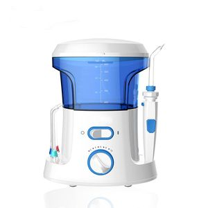 Dental Spa Oral Irrigator Teeth Care For Tooth Whiting