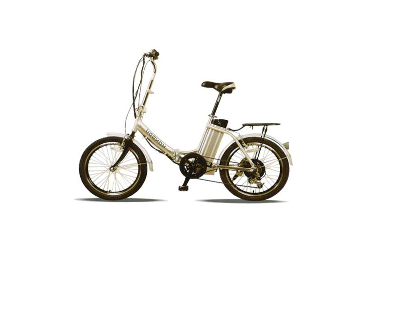 Folding electric bike and scooter/YT-EB-003 FEIYAN