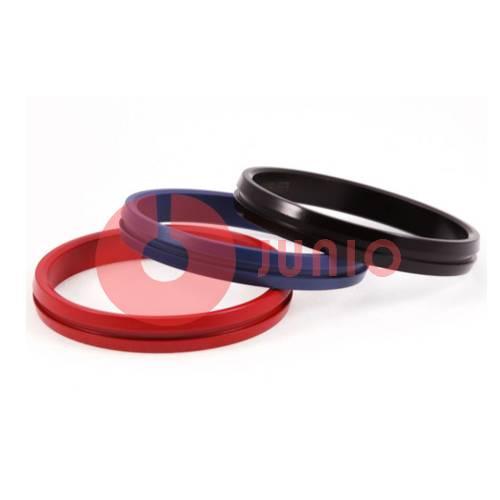 IX seal ring