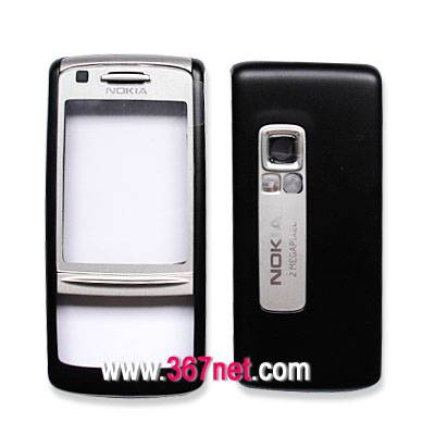 Nokia 6300 Original Housing