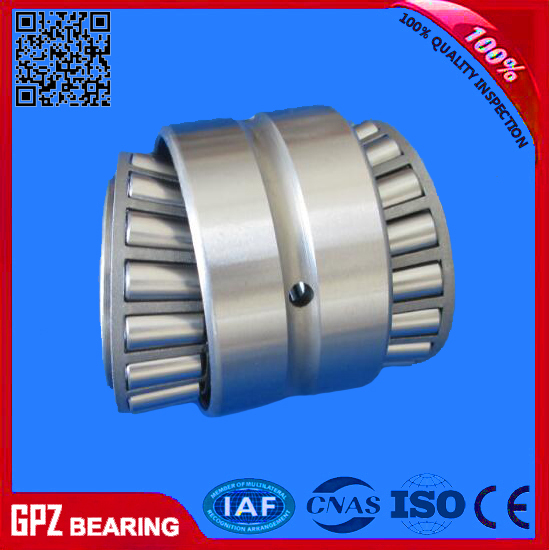 97507 taper roller bearing double row 352207 GPZ 35x72x55/46 mm