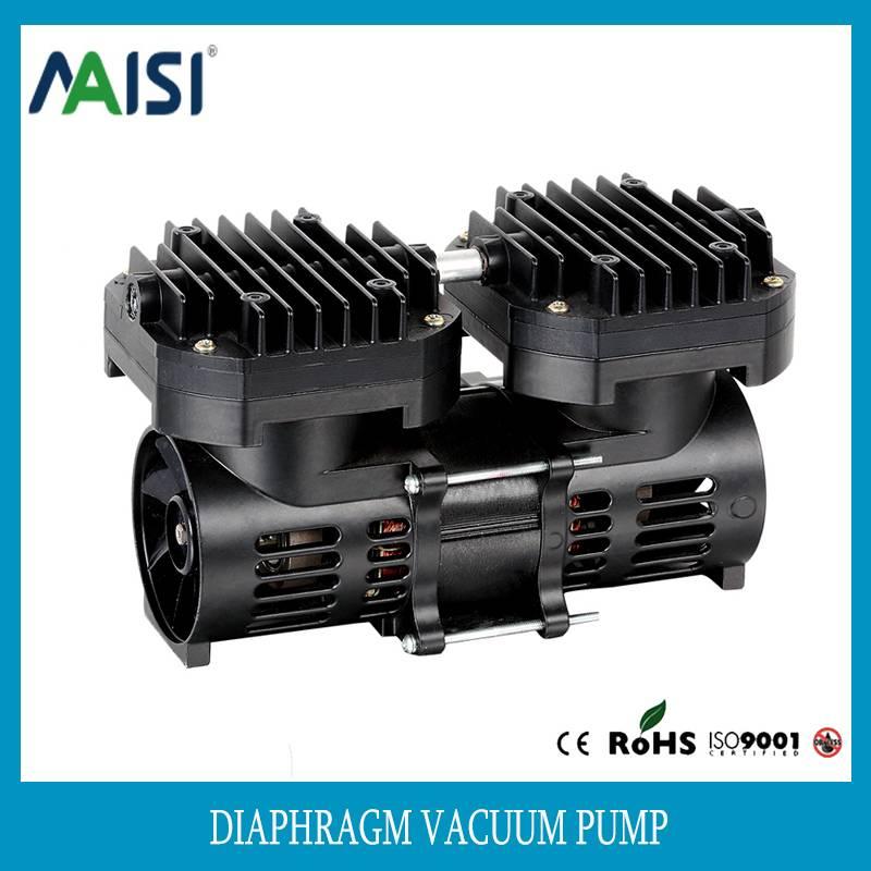 100w Dental vacuum pump air pump pump 220V ac
