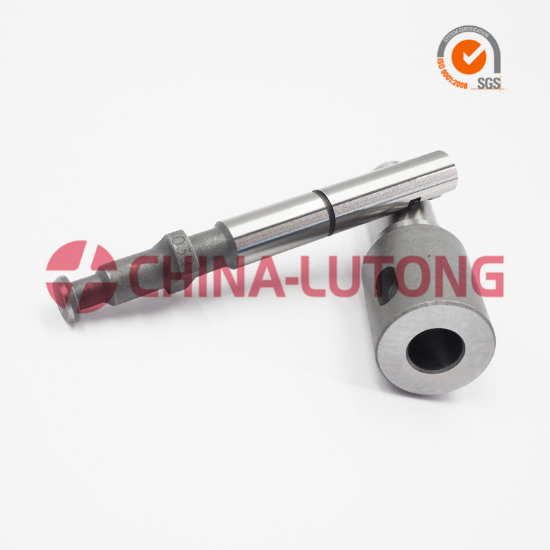 Hot Sale Pump Plunger 1 418 321 039 / 1321-039 Car Diesel Engine Parts