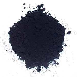 Competitive price iron oxide black 4318,4330,740