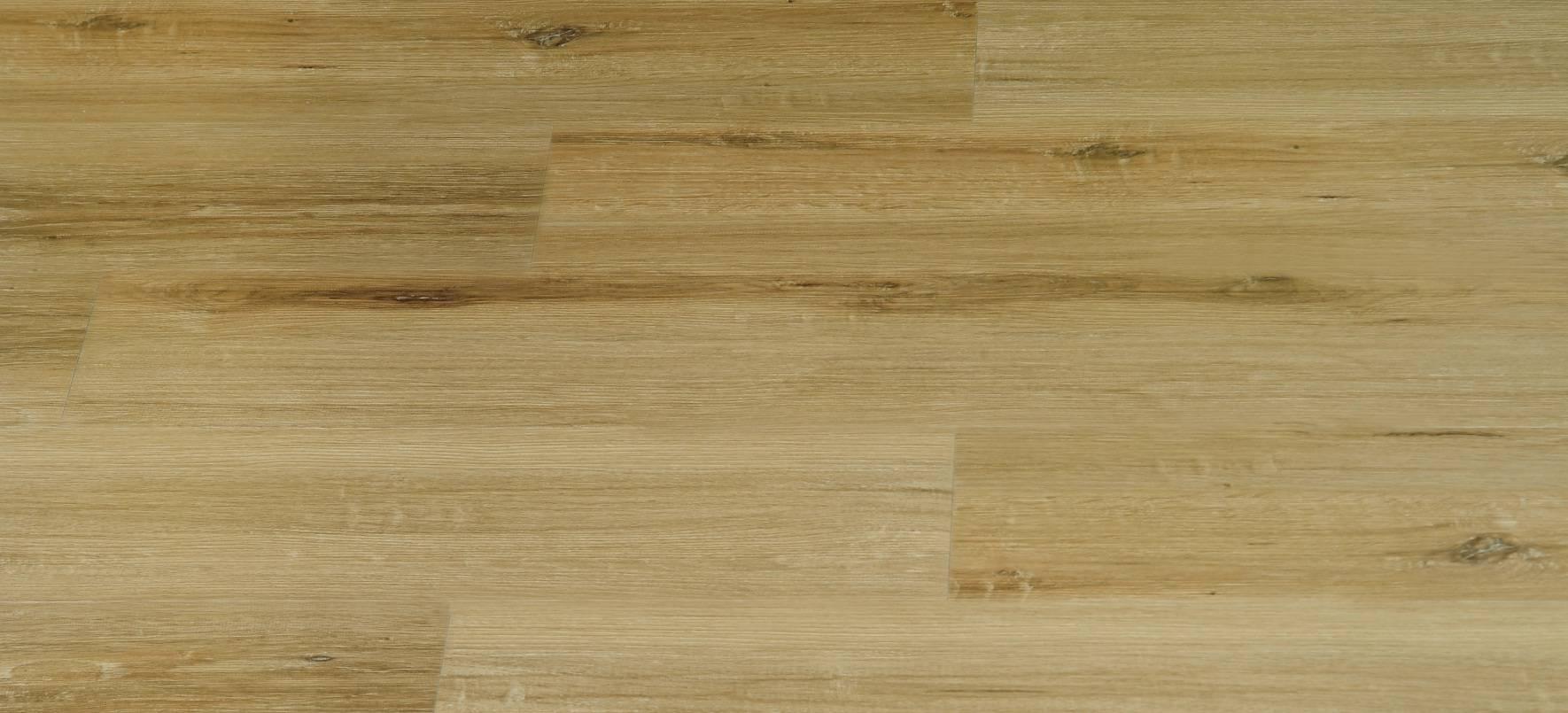 Unideco Luxury Vinyl Tile 6061