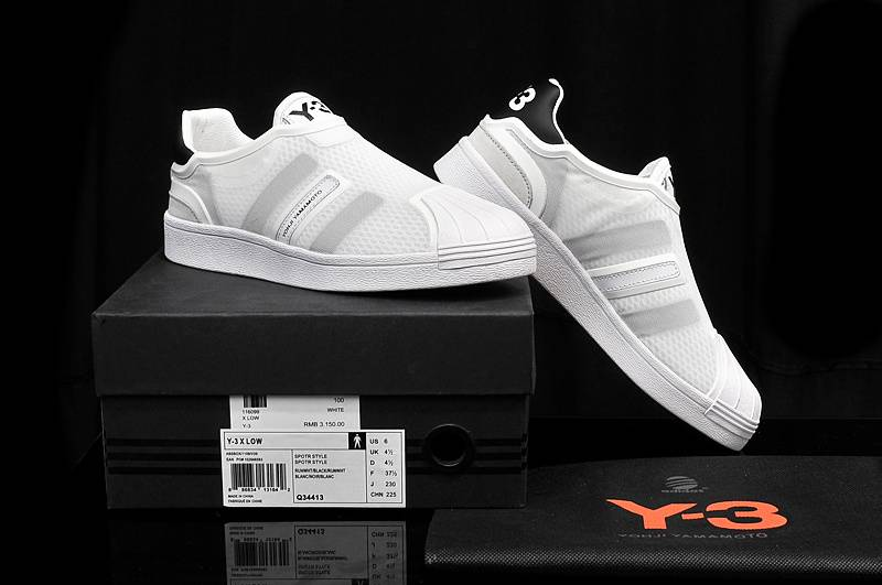 2015 fast free shipping Y-3 shoes for men and women
