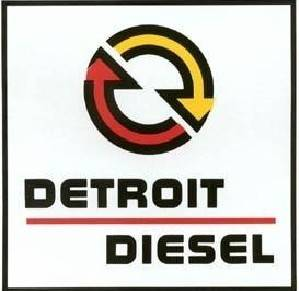 Detroit Diesel DDDL 7.09 Diagnostic Software Detroit Diesel