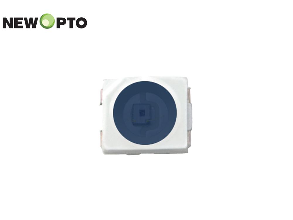 XYC-PT3528BC-IC CCTV camera using PHOTODIODE---------NEW OPTO