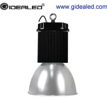 led high bay light 200w