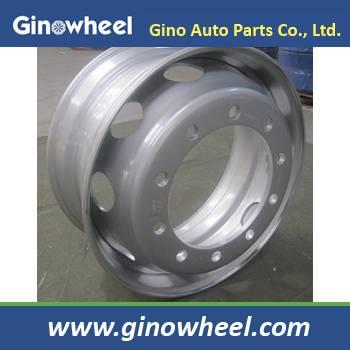 steel wheel rim 22.5
