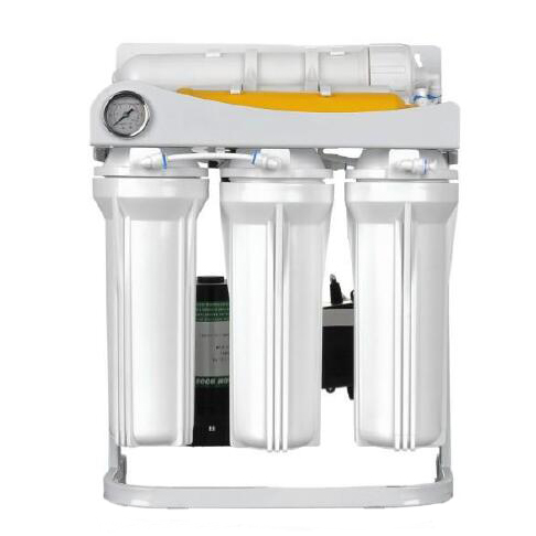 5 stages RO filtration sysytems, home use water purification system
