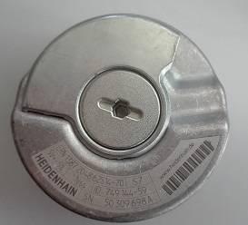 Heidenhain Encoder ERN1387-2048 Elevator rotary encoder