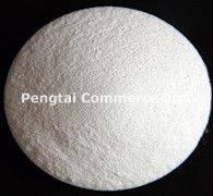Magnesium Sulfate Pentahydrate