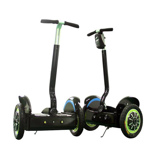 Factory price adult electric balance scooters
