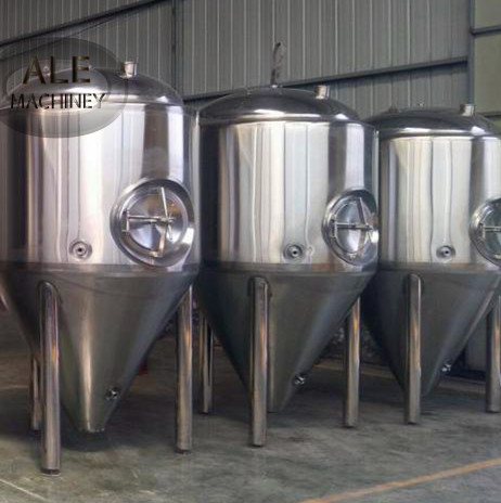 2016 High Quality Beer Fermenting Tank Home Brewery Equipment For Sale