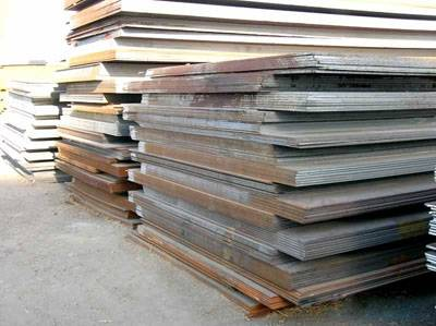 EN10111 S275NL steel supplier, S275NL steel plate
