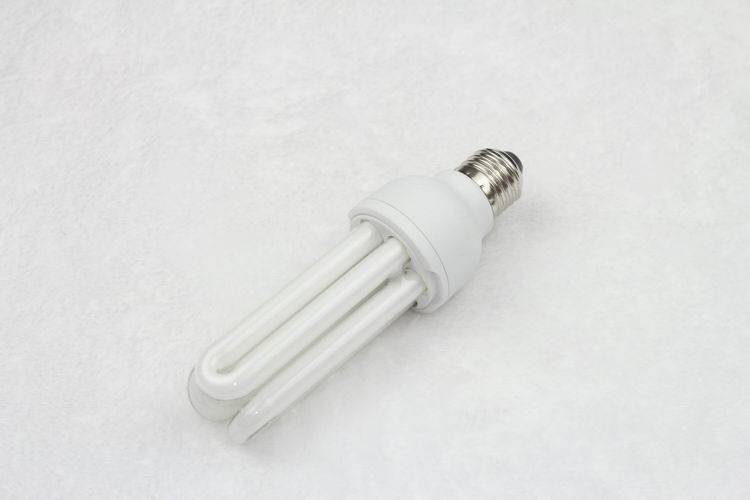 Energy saving light bulbs led lighting factory