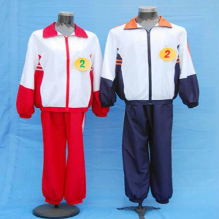 winter school uniforms