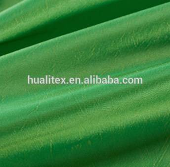 230T nylon Taffeta fabric