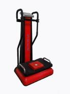 KoSlim-S  Vibration Exerciser