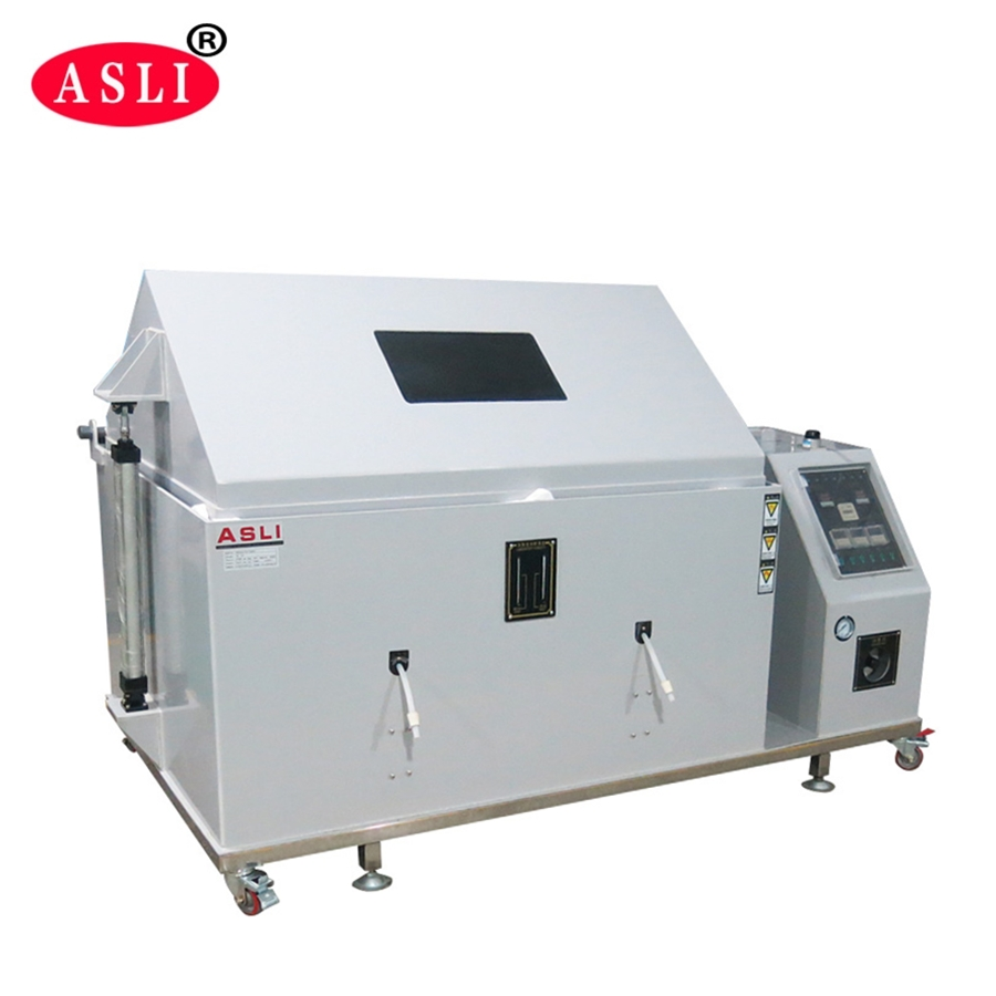 Temperature humidity salt spray combined test Chamber