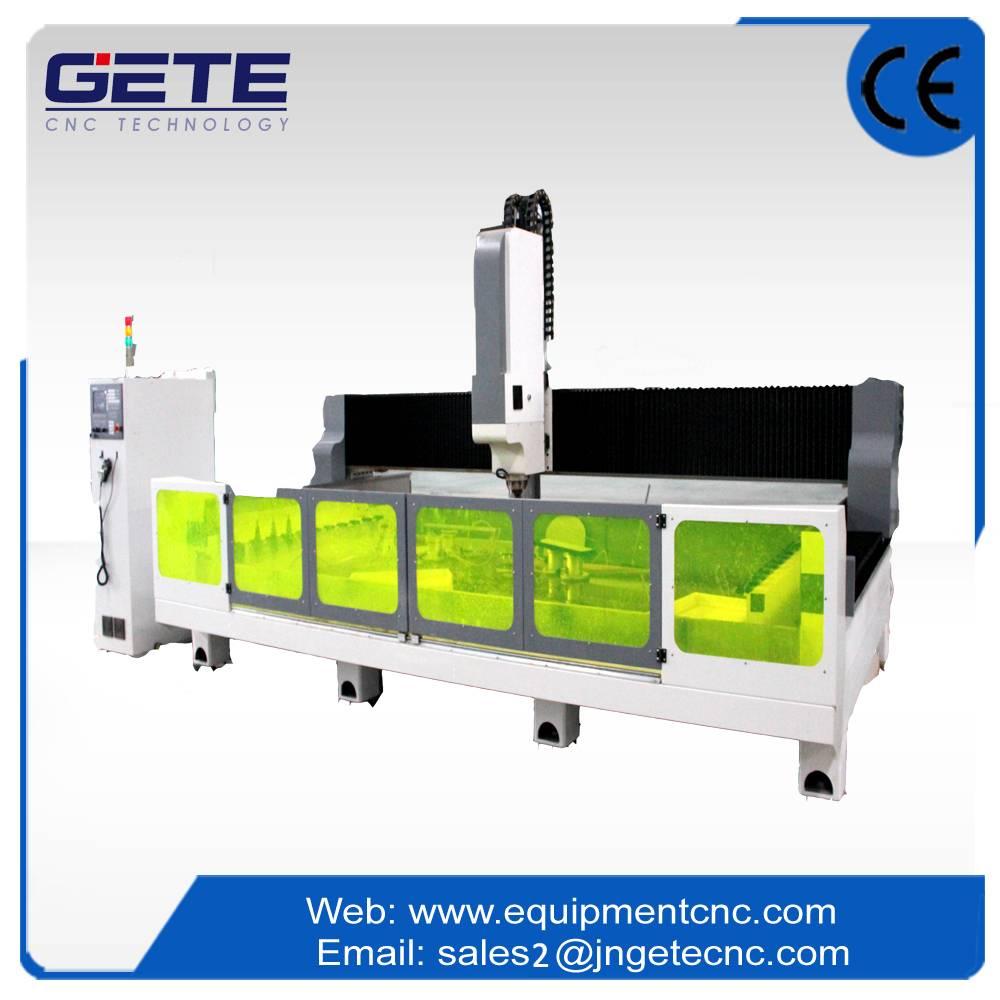 Stone CNC Router PM-3115