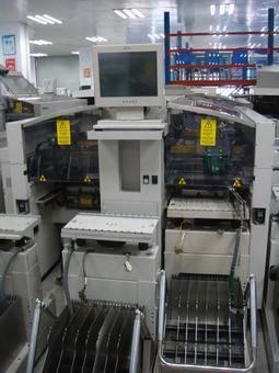 Siemens HS50/HS60