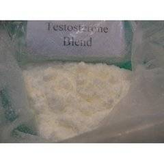 Sustanon 250 (Testosterone Blend) China Factory direct sale