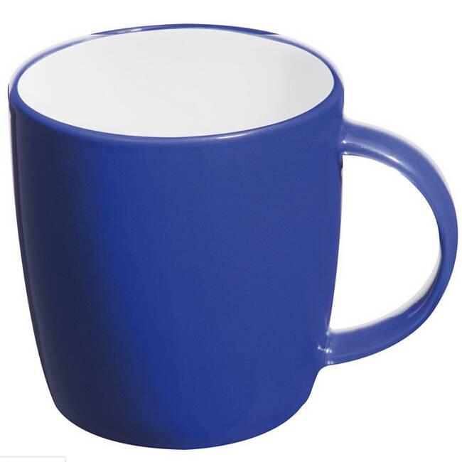 Ceramic Cup and Ceramic Mug