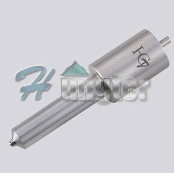 fuel injection nozzle,diesel plunger,delivery valve,head rotor