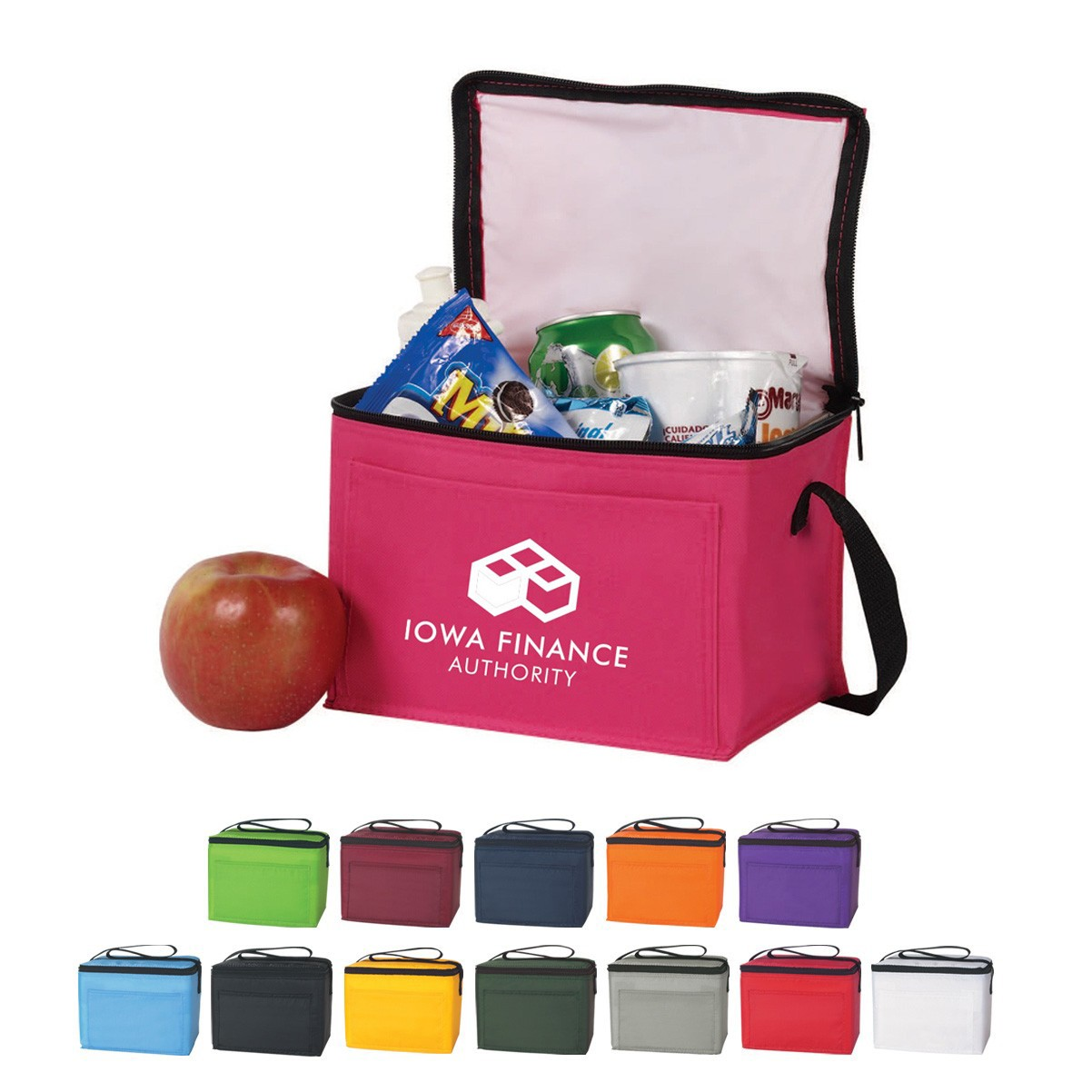 Promotional Non-Woven Cooler Bag,Promotional Non-Woven Cooler Bag Supplier And Wholesaler,Non-Woven