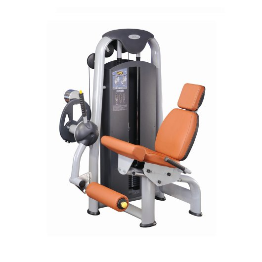 Equipment for Gym | NRG Series | Inter Atletika Company