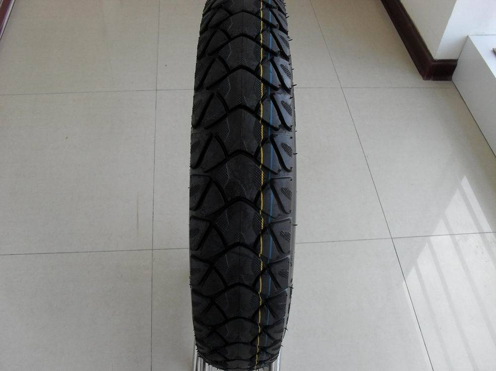 motorcycle  tire 110/90-16 for sale