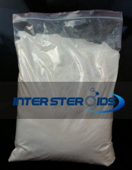 Methyltrenolone Metribolone