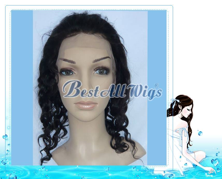20 inch Light Color real hair extensions