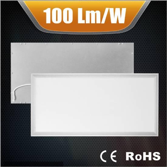15W 25W 48W 65W RGBW panel