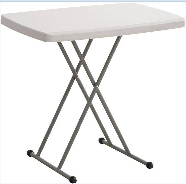 2.5FT Rectangle Lifting Table (YCZ-76X)