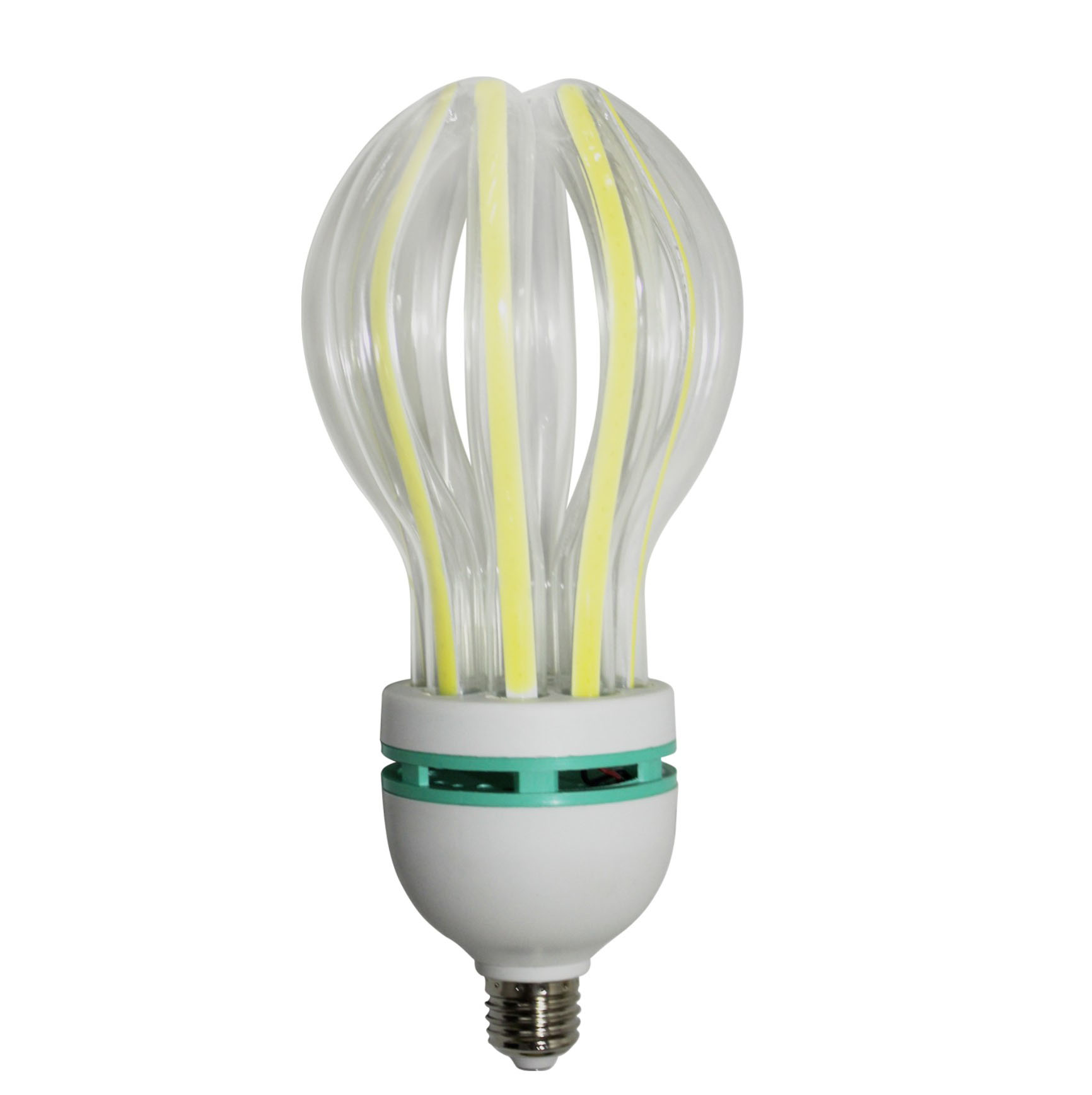 LOTUS TYPE E27 E14 LED Corn Bulb