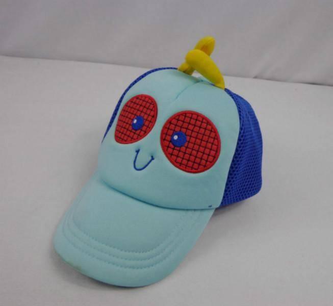 boy children hat